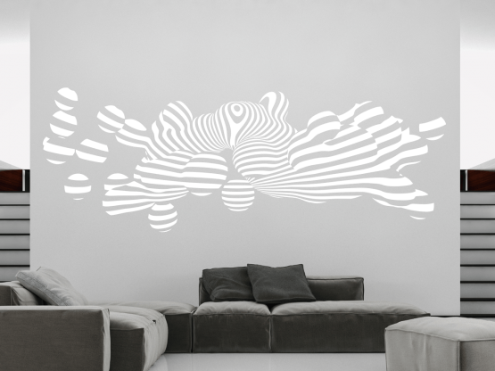 abstrakt-kugeln3