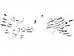 abstrakt-kugeln4