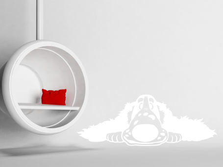 hund_cartoon_spaniel2