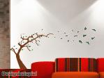 Baum-im-Wind2