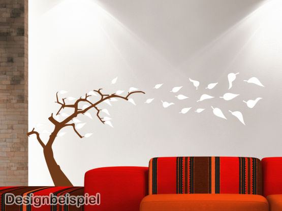 wandtattoo baum im wind wandtattoo baum im wind zur vorherigen seite. Black Bedroom Furniture Sets. Home Design Ideas