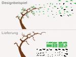 Baum-im-Wind-zweifarbig