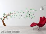 Baum-im-Wind-zweifarbig2