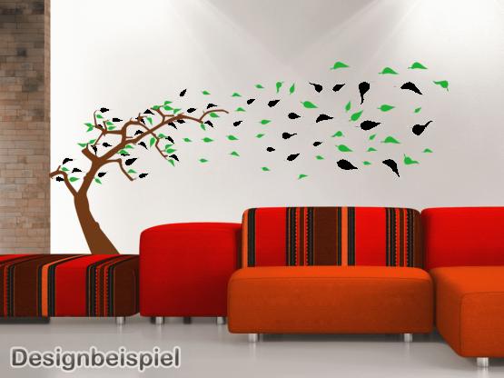 Baum-im-Wind-zweifarbig3
