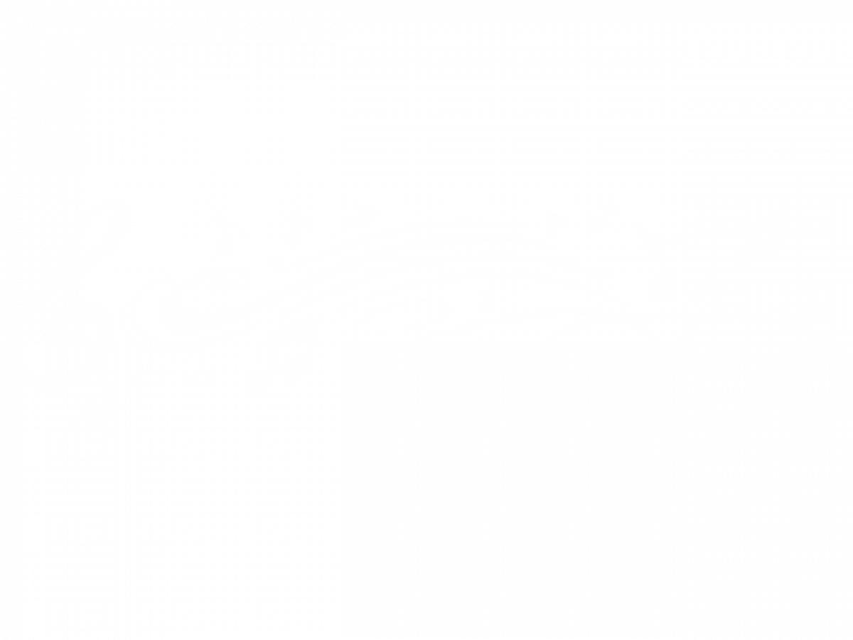 Wandtattoo Musik Notenschlüssel Noten | ToCut Werbetechnik Wandtattoo Beschriftung