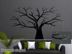 wandtattoo_baum_xxl_1200_details_tocut.de